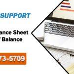 Sage-50-Balance-Sheet-Goes-Out-Of-Balance